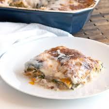 lasagna popsugar food