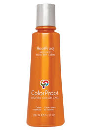 medal gold hair products 44 best product junkie images on pinterest