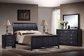 black queen size bedroom sets black bedroom sets queen internetunblock us internetunblock us