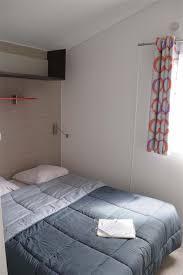 location chambre la rochelle location mobil home 3 chambres 6 8 personnes la rochelle