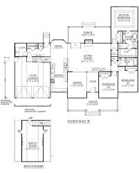 single story house plan large single story house plans with screened porch storey homes