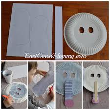 letter e crafts east coast alphabet crafts letter e