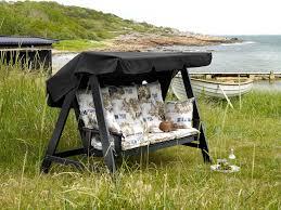 furnitures modern design fatboy hammock idea fatboy hammock