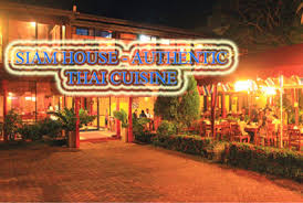 cuisine colombo siam house authentic cuisine colombo 4 find great hotels