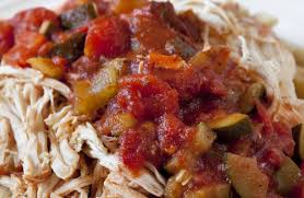 gluten free slow cooker slow cooker spaghetti sauce recipes