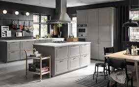 kitchen ideas ikea ikea modern kitchen browse our range u ideas at ikea ireland a mid