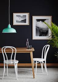 Hangart by Expert Advice How To Choose Frame And Hang Art For Your Home