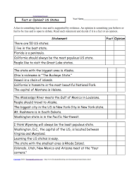 13 Colonies Blank Map Quiz by Us Geography Enchantedlearning Com
