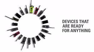 motorola apx cps radio management solution video