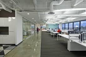 Contemporary Office Interior Design Ideas Small Office Designs Office Layouts