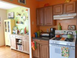 simple but amazing small kitchen ideas my home design journey image of small kitchen designs photo pictures