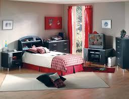 Small Kid Room Ideas by Modern Single Bedroom Designs Descargas Mundiales Com