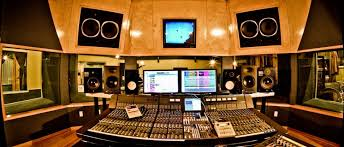 Home Recording Studio Design Book 28 Home Recording Studio Design Book Acoustic Design For