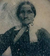maria carter arlington house the robert e lee memorial