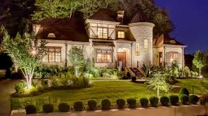 best website for home decor home decor home decor websites cheap home style tips classy