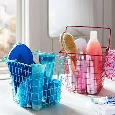best 25 shower caddy dorm ideas on pinterest shower caddies