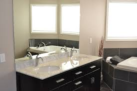 Finished Bathroom Ideas Finished Bathrooms Portfolio Bathroom Ideas