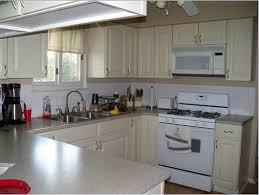 beige kitchen cabinets with walls u2013 quicua com
