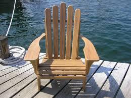 Chair In Garden Garden Chair U203a Walsteds Bådeværft A S