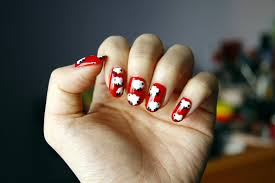 nail art chinese new year images nail art designs