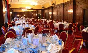 Christmas Parties In Newcastle - thistle newcastle shared christmas party ne1 christmas party venues
