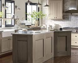 custom kitchen cabinets perth best custom kitchen cabinets nj cabinet suppliers