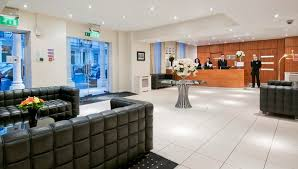 service appartments london grand plaza serviced apartments bayswater london w2