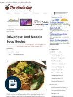 bruno mat駻iel de bureau mat駻iel cuisine professionnel 100 images mat駻iel pour cuisine