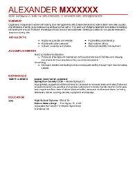 Resume Examples Volunteer Work by Custom Assignment Writing Service Uk Best Essay Writers Resume