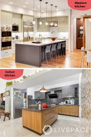 how to organize indian kitchen cabinets 25 kitchens and why they are best for indian homes