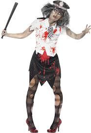 zombie halloween costume 10 best stroje zombie images on pinterest halloween ideas