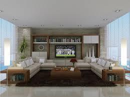 Living Room L Shaped Sofa L Shaped Sofa For Small Living Room Coma Frique Studio 92b27dd1776b