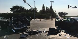 nissan altima for sale visalia ca second victim of suspected tulare dui collision dies