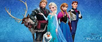 love disney u0027s frozen u0027s normal
