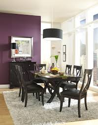 dining room sets denver co dining room furnituredining room dining room 501653 colorado style home furnishings denver dining room 945 876c colorado style home furnishings