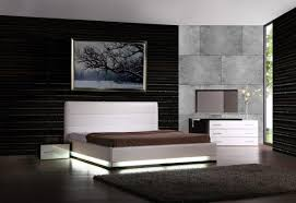 Modern Mens Bedroom Designs Minimalist Bedroom Stylish Masculine Bedroom Designs Dedicated