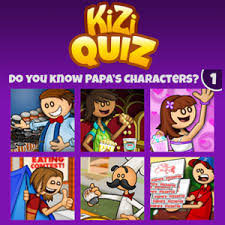goody u0027s home facebook papa u0027s donuteria free food game play it now at kizi