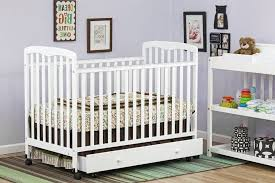 furniture magnificent white nursery sets amazon baby furniture