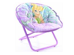 Tinkerbell Folding Chair by 100 Target Black Saucer Chair Furniture Costco Camping