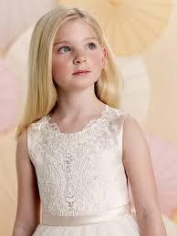 joan calabrese communion dresses joan calabrese for mon cheri 214376 flower girl dress
