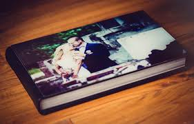 8x11 photo album wedding and portrait photography ireland pricing