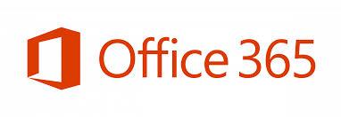 office 365 help desk 2019 microsoft office 365 help desk home office furniture