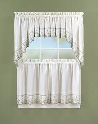 kitchen curtains modern furniture vintage retro kitchen curtains images stylish modern