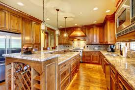 Soapstone Countertops Houston We Provide Houston Granite Countertops Installation U0026 Fabrication