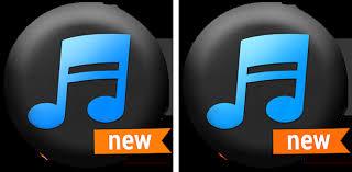 copyleft apk simple mp3 downloader apk version 1 0