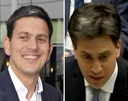 grey streaks in hair did hair loss condition cause ed miliband s grey patch