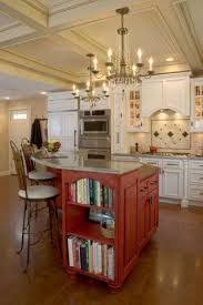 Kitchens By Design Inc 12 Best Pull Out Spice Racks Images On Pinterest Spice Racks