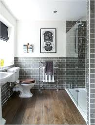 vinyl flooring bathroom ideas best 25 vinyl flooring bathroom ideas on grey vinyl best