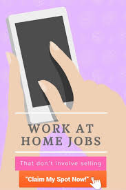 home office graphic design jobs 802 best zahnersatz images on pinterest dental teeth and bridges