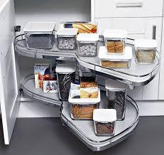 meubles angle cuisine meuble d angle de cuisine idées de design maison faciles